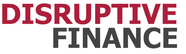 Disruptive Finance and Fintech by Huy Nguyen Trieu