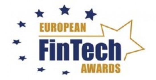 6 days left to register for the European Fintech Awards