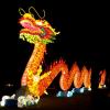 Big month for Fintech in Asia: Hong Kong, Singapore, Vietnam