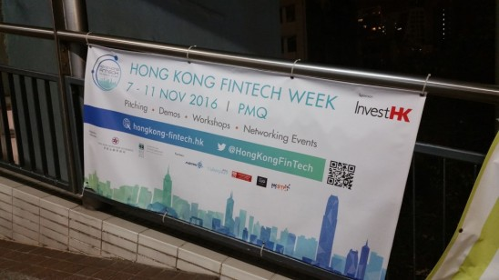 Fintech in Asia: what a difference 6 months make…