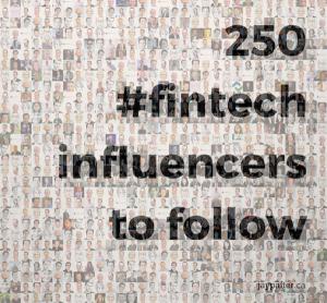 250-fintech-influencers-to-follow-600w