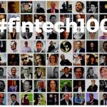 Top 100 Fintech - Jay Palter