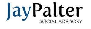 Jay Palter