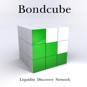 BondCube